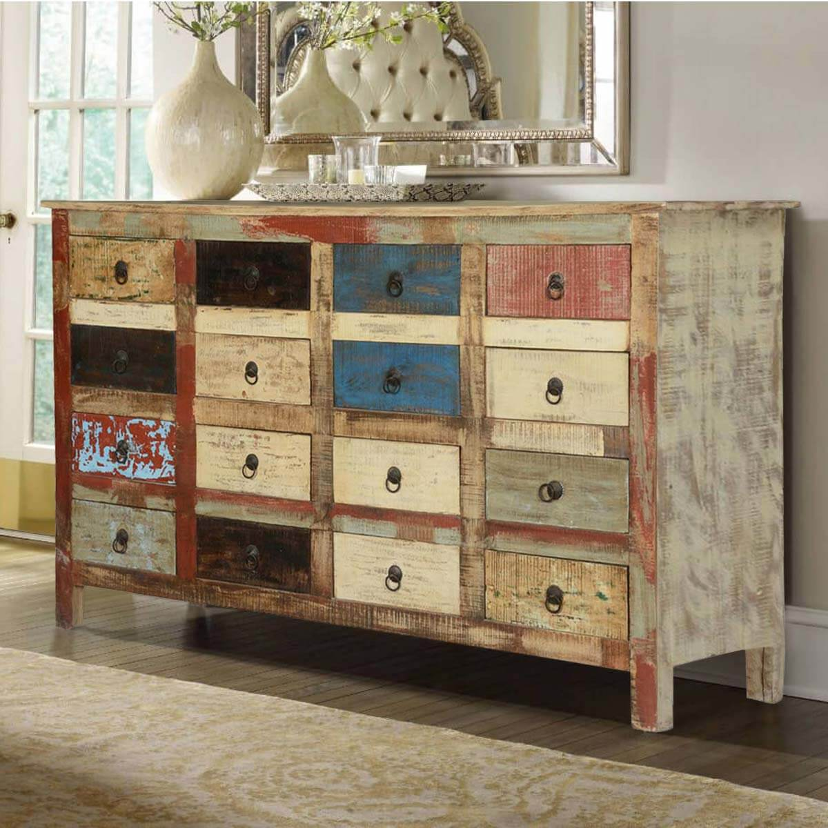 gustavian horizontal painted home kathy dressers swedish style productlist dresser chest eclectic kuo patric designer product