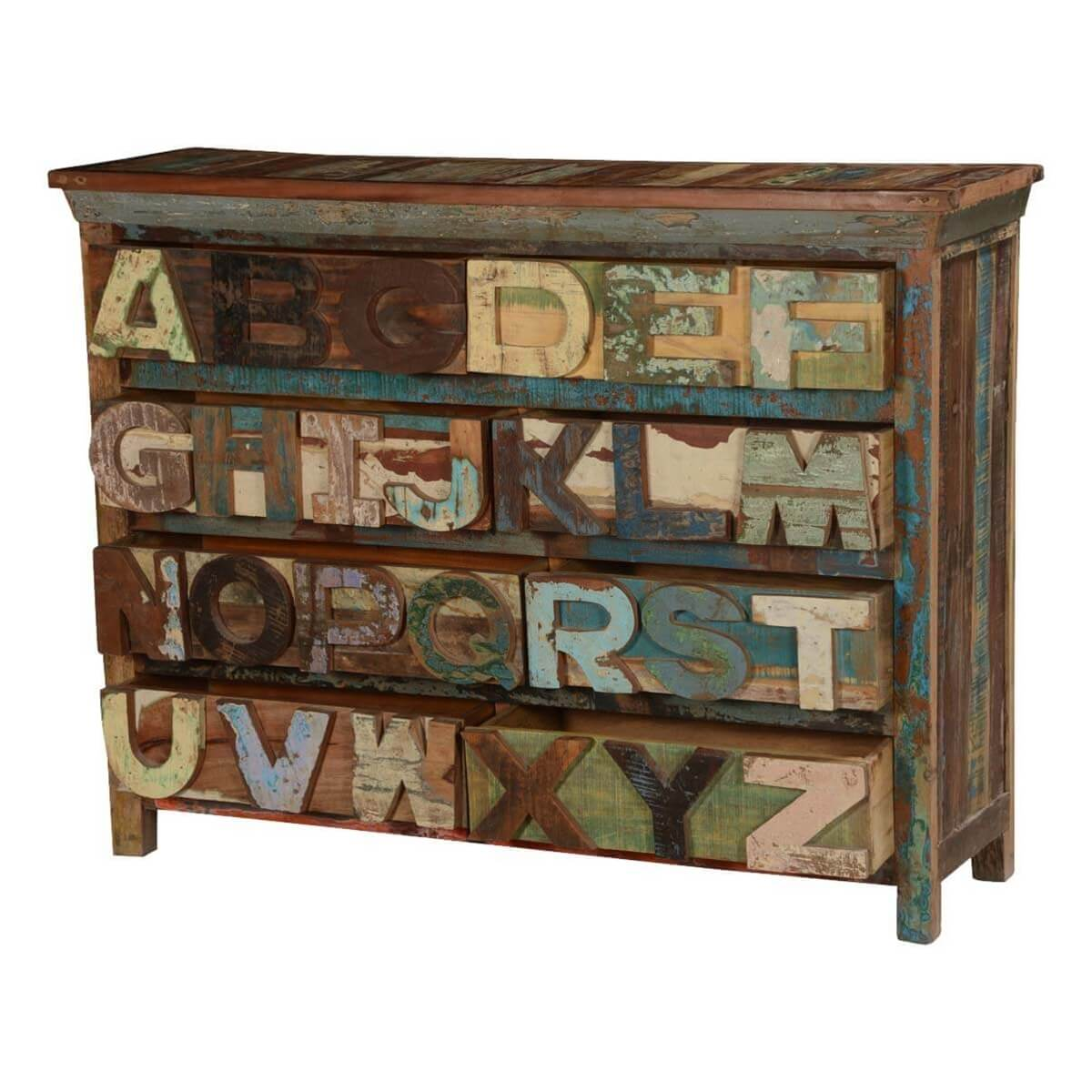 products rustic of finish drawer chest distressed barrel item number bassett drawers vaughan whiskey