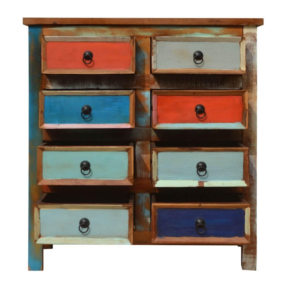 100 8 drawer dresser eight drawer dresser by new classic wo