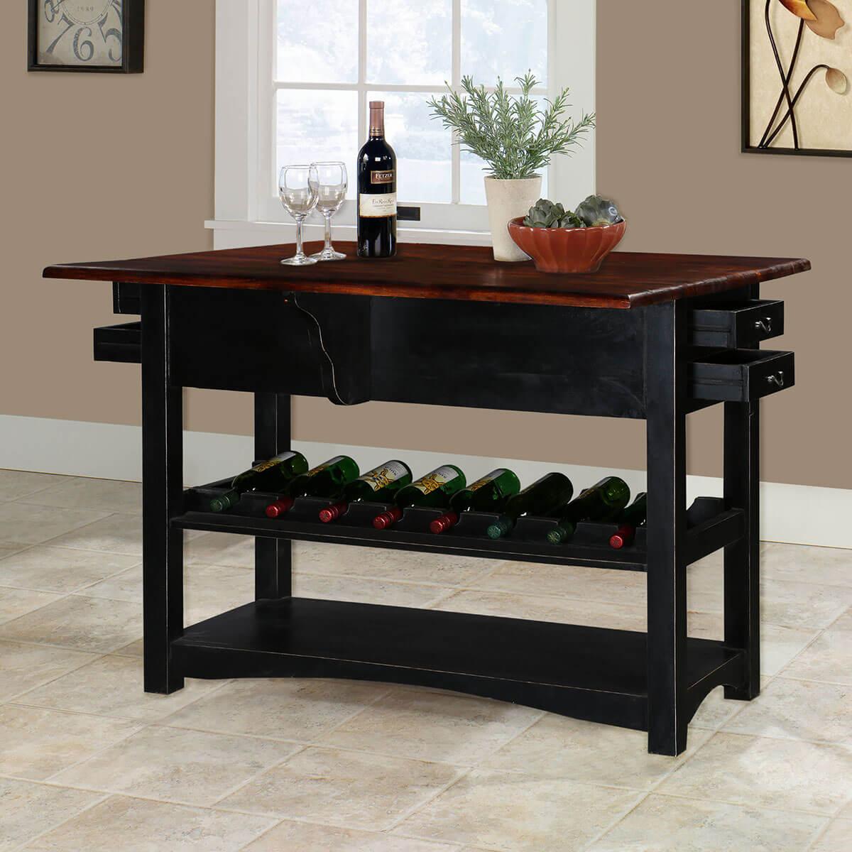 modern wine rack furniture. Modern Wine Rack Furniture W