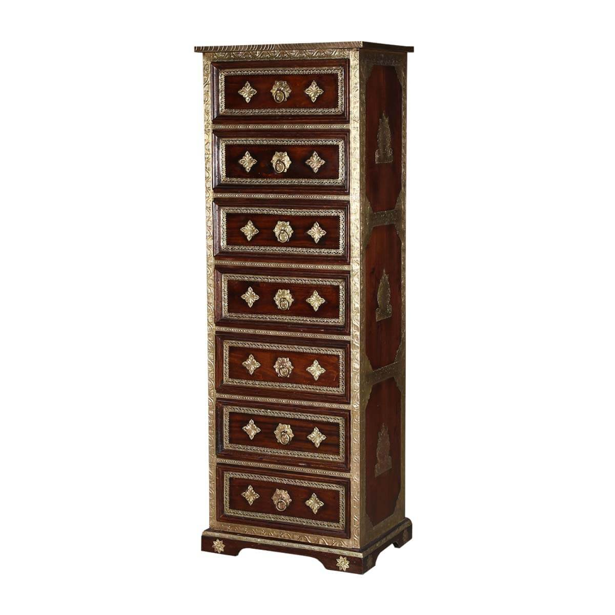 drawers tall bedroom home flashmobile styles htm drawer info dresser design