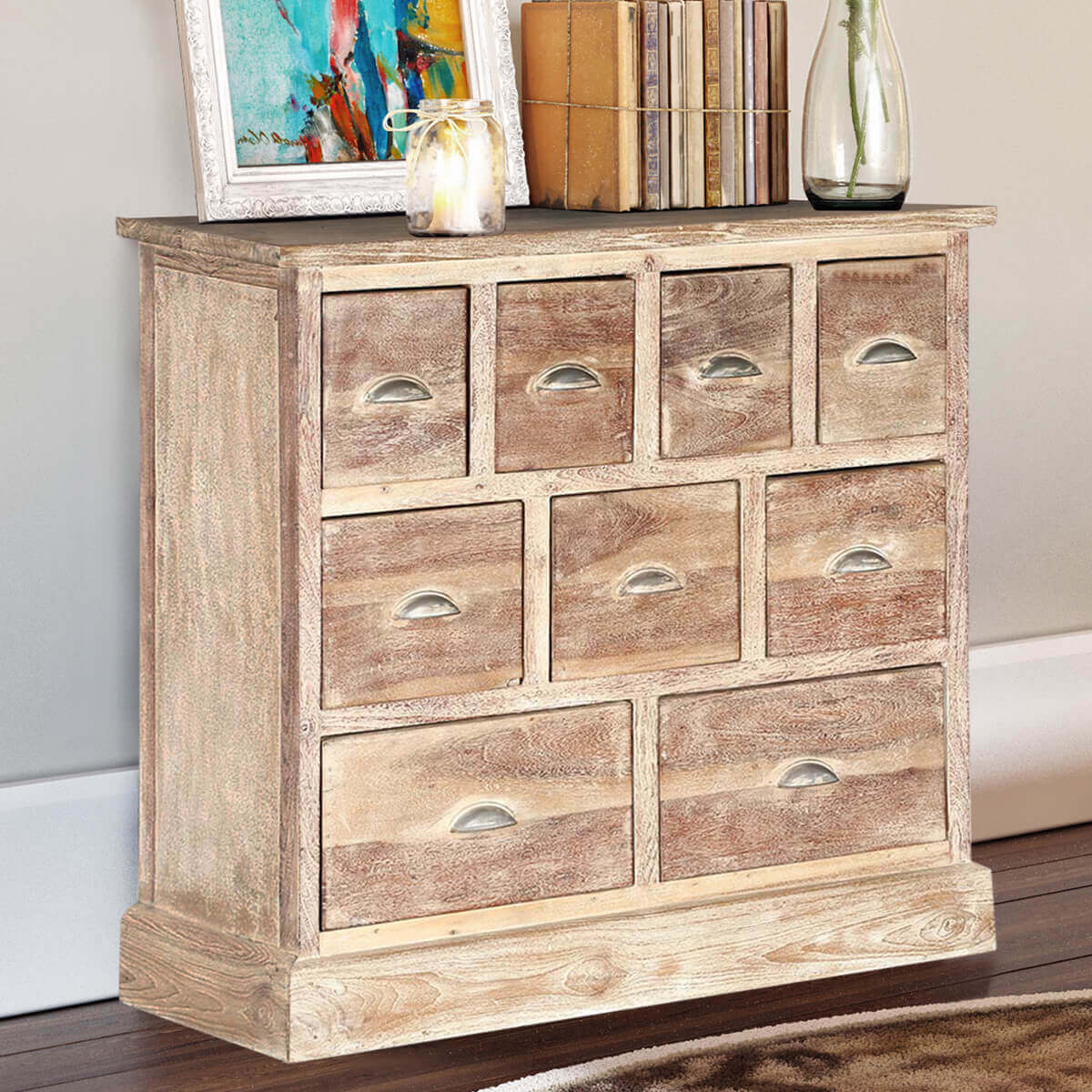 horizontal room girl dresser big kates kate oaks
