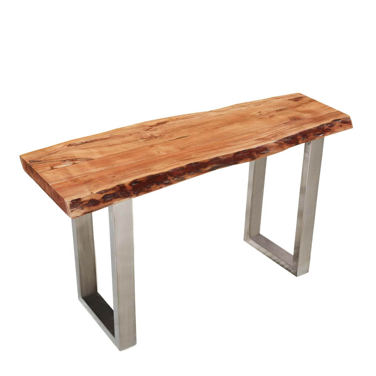 Natural Edge Acacia Wood & Steel Hall Console Table. Glass Drawer Pulls. Quietest Desk Fan. Lap Desk With Cooling Fan. Diy Pipe Desk Plans. Kitchen Table Sets Under 200. Toddler Table Chair Set. Loft Bunk Bed Desk. Desk Paper Holder