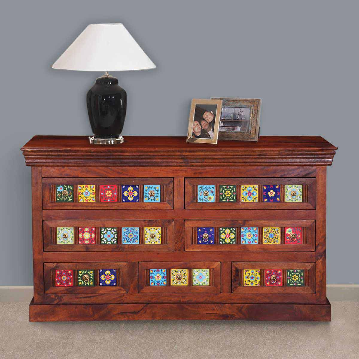 hugo drawer hoby products pelham digital hh horizontal five dresser