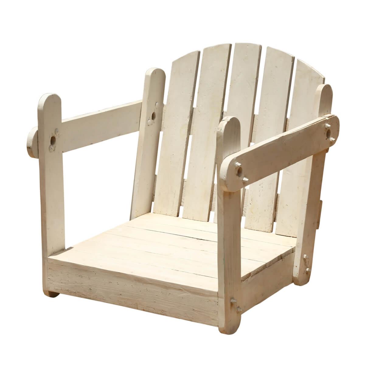 japanese patio furniture. Japanese Patio Furniture R