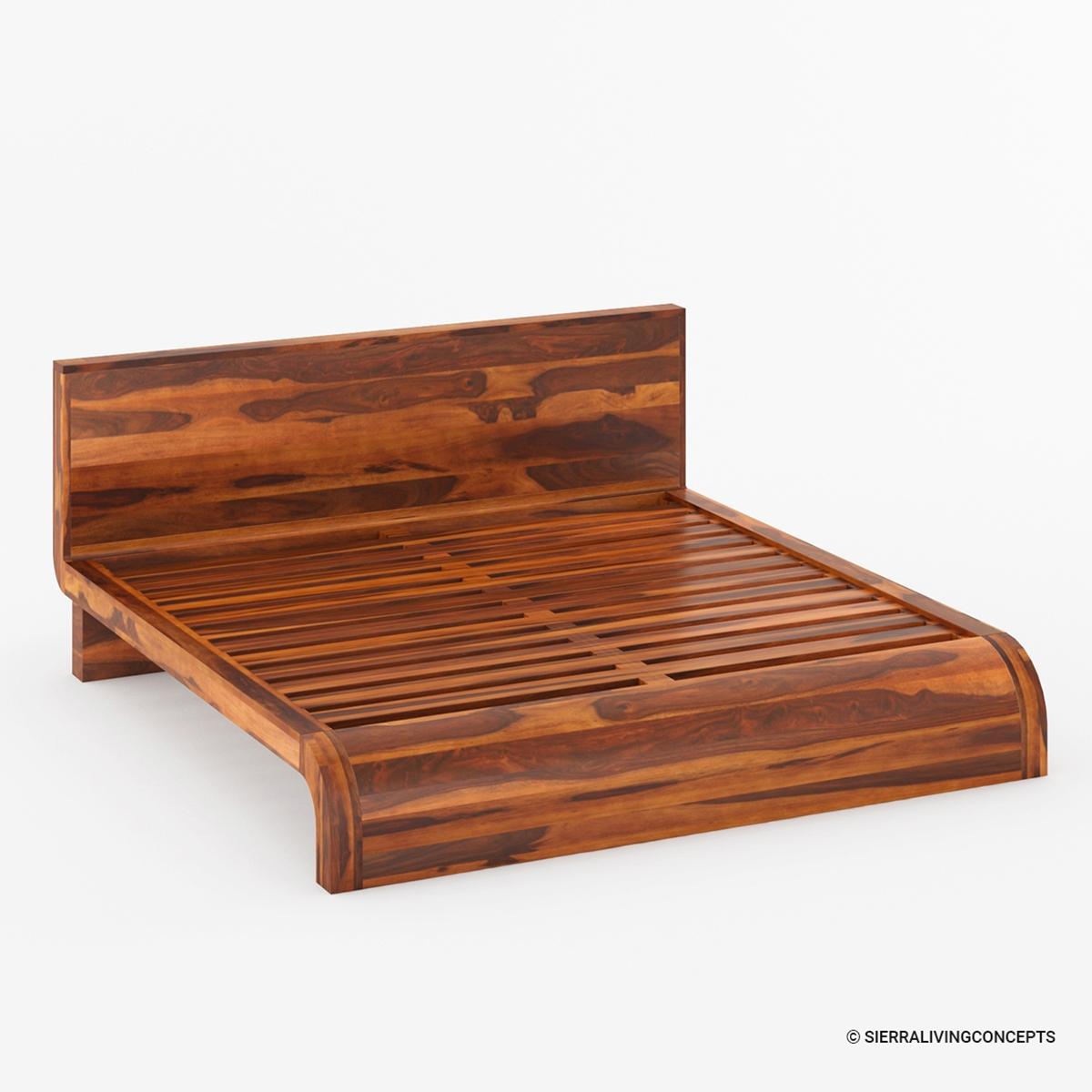 Rebecca 4 Piece Bedroom Set