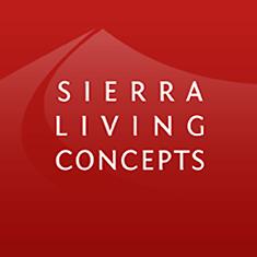 SierraLivingConcepts.com